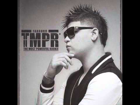 Farruko - No Pierdas (TMPR*) REGGAETON 2012 Music Videos