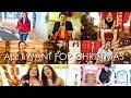 Navidad 2013: Participantes de La Voz Perú se unen para realizar cover navideño. Míralo aquí - Noticias de johnny lau