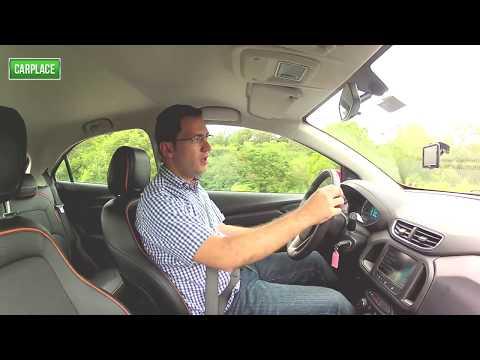 Chevrolet Onix 2013 - Avaliação - CARPLACE TV #11
