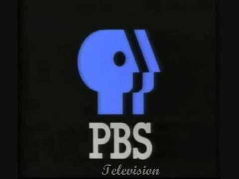 Fugitive Television 3: Logo Madness!
