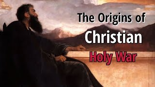 Video: Christian Crusades: Roots of Sacred Warfare and Righteous Killing - Real Crusades History