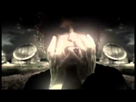 Blank & Jones feat. Robert Smith A Forest retronew
