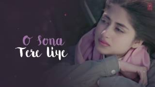 download lagu Mom: O Sona Tere Liye Al   Ar gratis