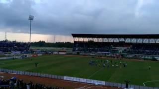 download lagu Anthem Psim Jogjakarta Aku Yakin Dengan Kamu Gemuruh Suara gratis