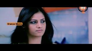 Jackie - Black and White Telugu Movie part 11 || Rajiv Kanakala, Sindhu Tulani, Jackie Shroff