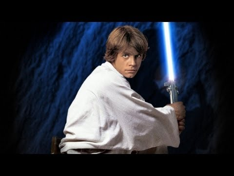Mark Hamill on Batman, Stan Lee, and Comic-Con's Beginnings!