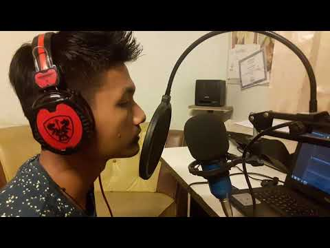 WALI - Tak kan pisah   #Cover by Ozy