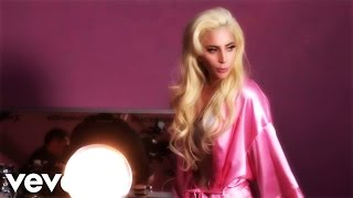 Download Lady Gaga Million Reasons Official Song And