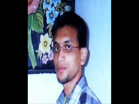 Assamese Modern Songs   Duru Duru.wmv