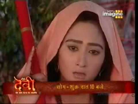 Bhajans From Meerabai Serial Part 8