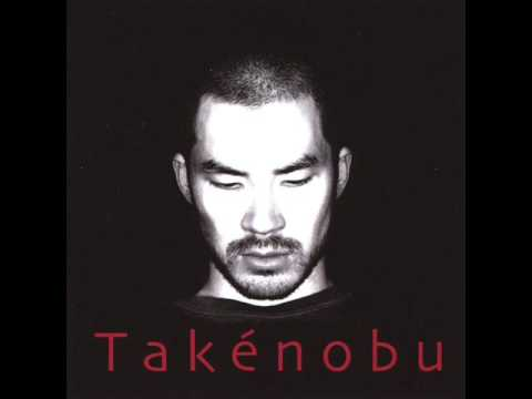 Takenobu - Thursday