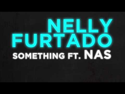 Nelly Furtado - Something