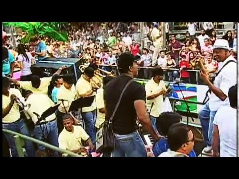 Video Feria de Cali 2012 en Español