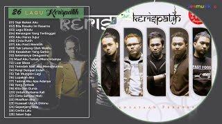 Download Lagu Kerispatih Full Album (Era-Sammy Simorangkir Vol.2) Lagu Pop Indonesia terbaik Gratis STAFABAND