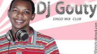 DJ GOUTY wavin'flag remix.flv