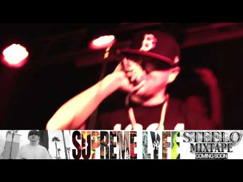 Donnis - The Takeover Freestyle