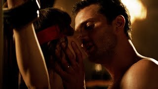 'Fifty Shades Freed' Trailer