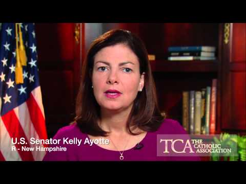 Kelly Ayotte 2