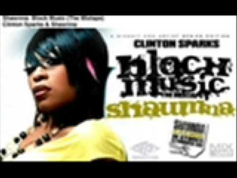 Shawnna featuring Ludacris-He Said,She Said Music Videos