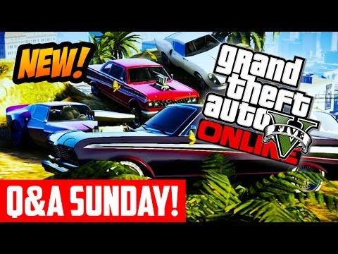 gtav pc online how to start heists with friend