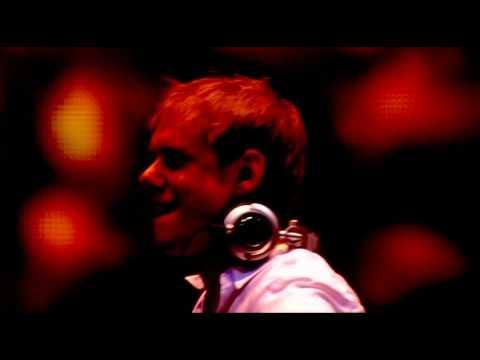 Armin Van Buuren - Area 57 (HQ)