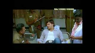 Thalaiva - Vanakkam Thalaiva Full Movie Part 02