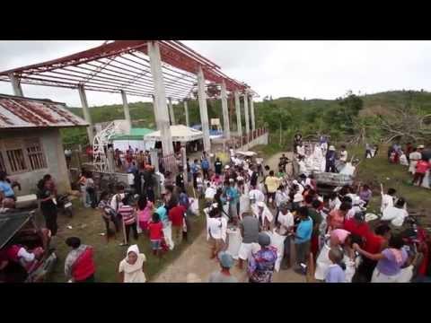 Typhoon Haiyan: Six Months On   World Vision
