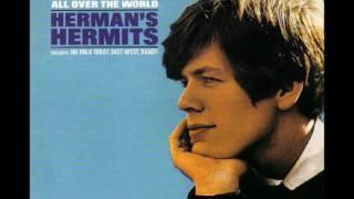 Watch Herman