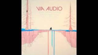 Watch Via Audio Developing Active People video
