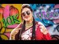 Kokil Dake By Mamtaz | Mamtaz Song || Kokil Dake || Mamtaz New Song 2017 | মমতাজ এর বাংলা গান ২০১৭ |