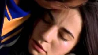 Amar te Duele (La Pelicula) Parte 11 Final