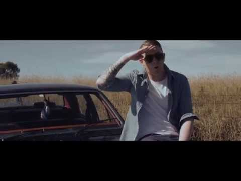 Carter - Field Of Dreams [Official Video]