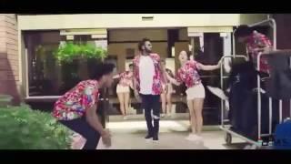 komda kapta hai dj remix song free download