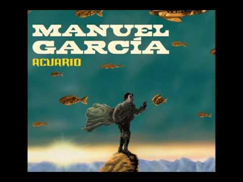 Manuel Garcia - Acuario