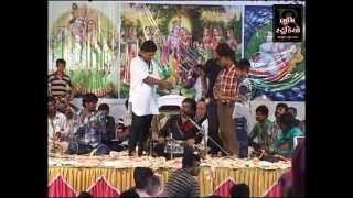 Kirtidan Gadhvi Bhaguda Mangaldham-Bhagvat Sapta-2012-Bhajn-Dayro-Hit Song-Bhumi Studio Bhaguda