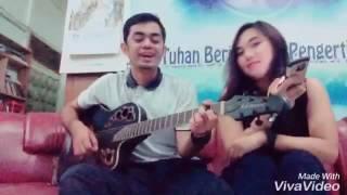 download lagu Cover Lagu Saat Bahagia By Ungu Ft Andien gratis