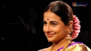 When your wife get pregnant – Vidya Balan
