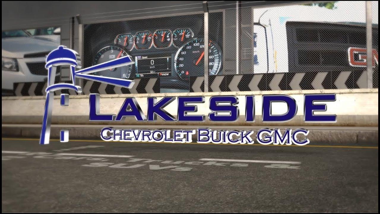 Lakeside Chevrolet Buick Gmc >> maxresdefault.jpg