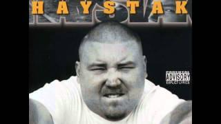 Watch Haystak Brother Like Me video