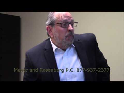 Car Accident | 816-545-9350 | Free Conslutation | Lawyers| Head Injury | Kansas City