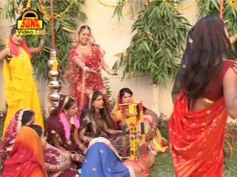 Aiyo Aiyo More Bhaiya Hardol Latest Banna Banni Geet In Bundelkhandi...