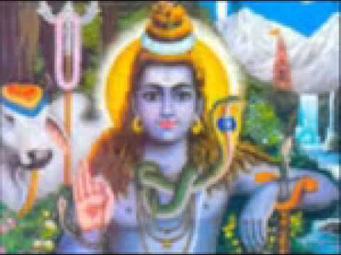 Shiv Amritwani Part 1 video