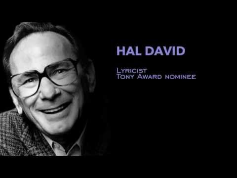 2013 Tony Awards: In Memoriam