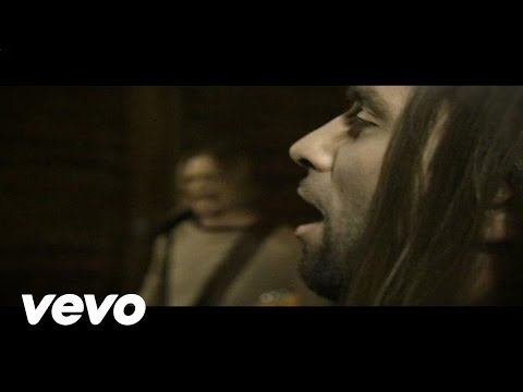 Von Hertzen Brothers - Flowers And Rust