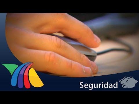 Linchamiento virtual | Noticias