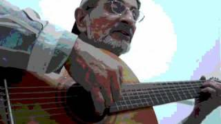 Vídeo 339 de Caetano Veloso