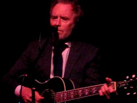 Jd Souther - This House