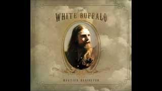Watch White Buffalo Hogtied Like A Rodeo video