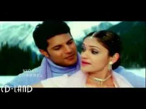 CHOTI CHOTI RATIN Hindi Movie Tum Bin