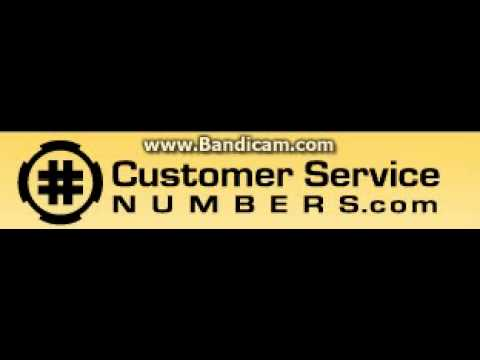 youtube customer service 1 650 253-0000